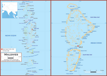 Maldives Maps - Academia Maps on deccan plateau map, mauritius island map, north male atoll map, japan map, india map, far east map, canary islands map, china map, malaysia map, bora bora, indian ocean, mozambique map, bora bora map, bahrain map, caribbean map, tajikistan map, united kingdom map, brunei map, diego garcia map, sri lanka, indian ocean map, mongolia map, portugal map,